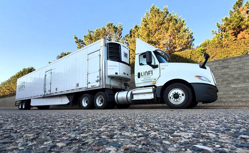 UNFI TRUCK-3.JPG