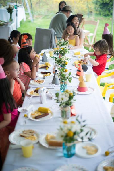 sienna-birthday-party-499-05142014.jpg