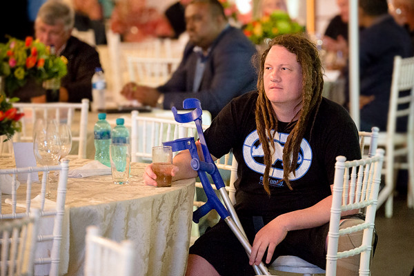 IMG_1421CTHS Durbanville comprehensive - CR2CTHS PSD2.JPG