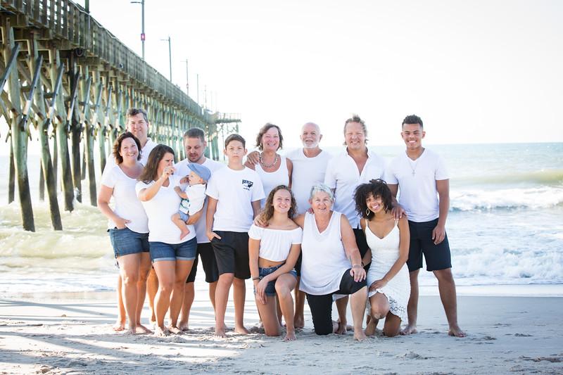 Family photography Surf City NC-83.jpg