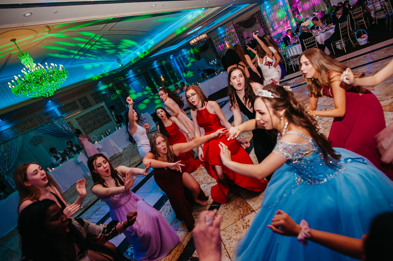 First Dance Images-603.jpg