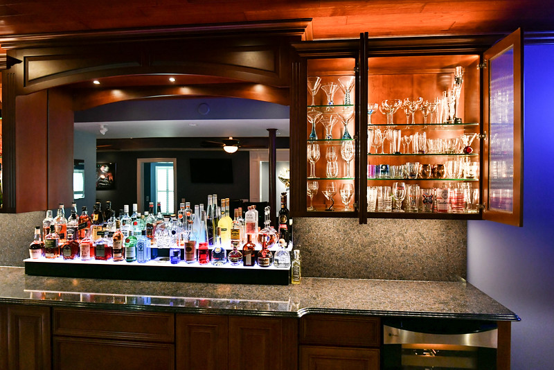 Mike Brown Lower Level Bar and Theater (33 of 81).jpg