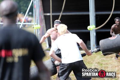 1300-1330 25-08 Gladiators