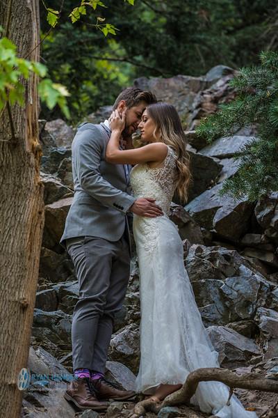 big cottonwood canyon bridal photography-15.jpg