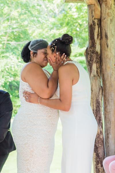 Central Park Wedding - Michelle & Shanay-50.jpg