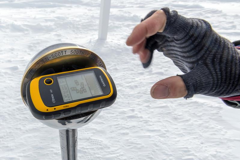 South Pole -1-5-18078118.jpg