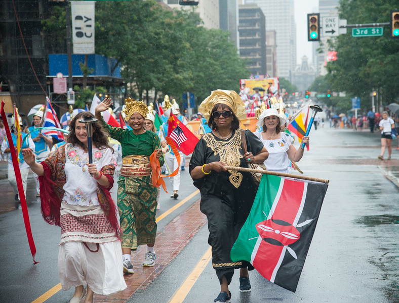 20150704_Philly July4th Parade_180.jpg
