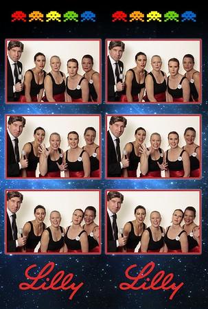 Sample2 - InstantFunPhotos.com