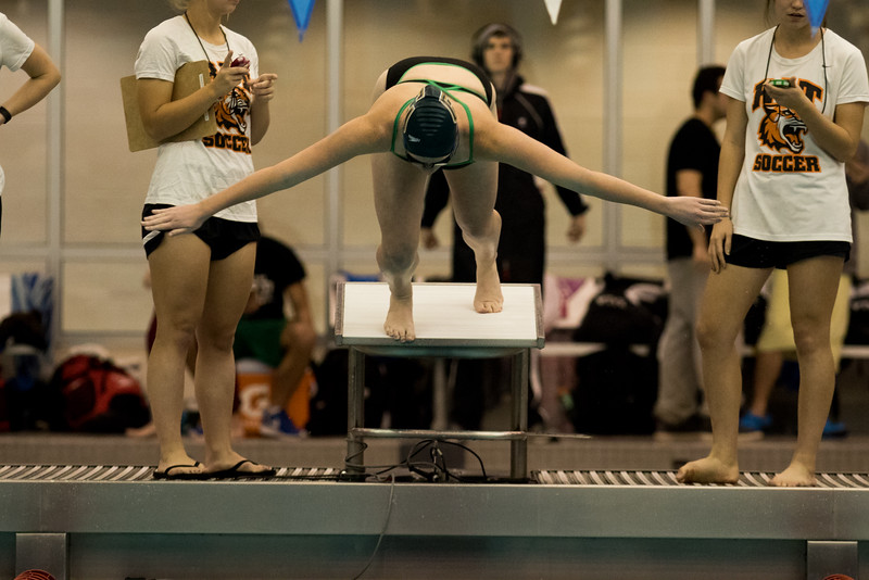 Liberty League Championships at RIT 12/02/16 - 12/03/16