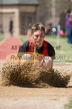 Featured - 2014 Ernie Mousseau Invite