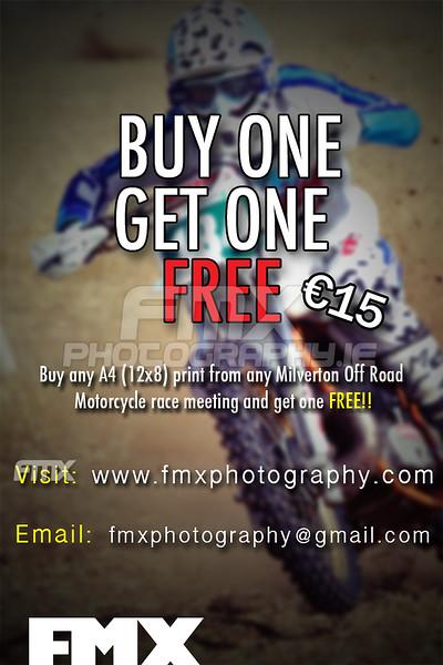 Buy one get one free.jpg