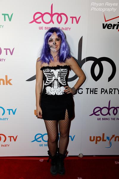 EDMTVN_Halloween_Party_IMG_1594_RRPhotos-4K.jpg