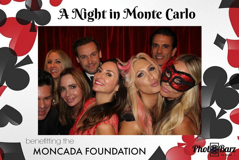 Monte Carlo Pics181.jpg