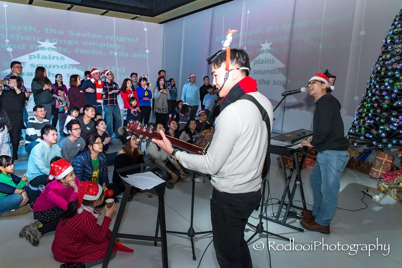 [20161224] MIB Christmas Party 2016 @ inSports, Beijing (112).JPG