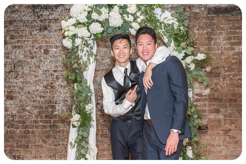 Laren&Bob-Wedding-Photobooth-246.jpg
