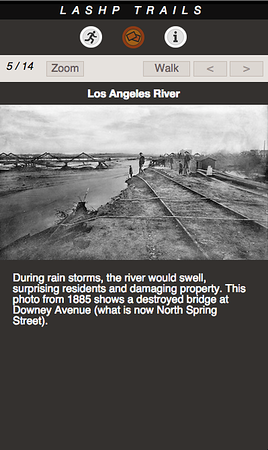 LOS ANGELES RIVER 05.png
