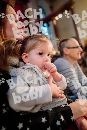 © Bach to Baby 2017_Alejandro Tamagno_Covent Garden Morning_2017-12-20 007.jpg