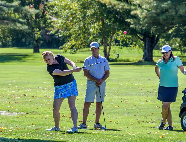 2019 Zack's Place Golf Tournament -_5004016.jpg