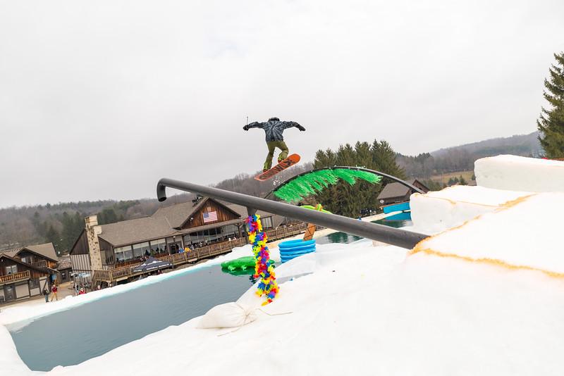 Pool-Party-Jam-2015_Snow-Trails-856.jpg