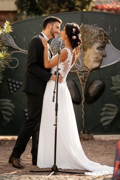Awardweddings.fr_Maria and Vladimir_0198.jpg
