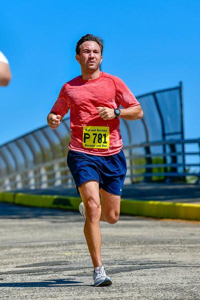 20190511_5K & Half Marathon_394.jpg