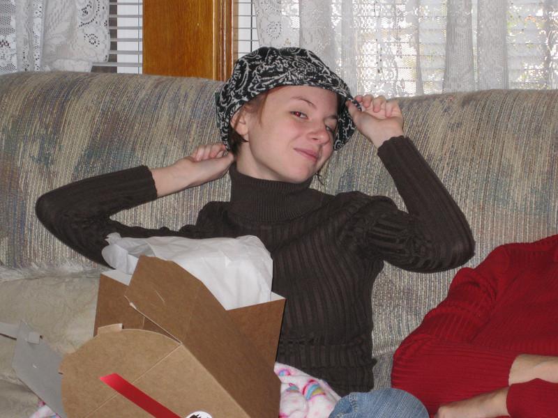 Christmas_2008_016.JPG