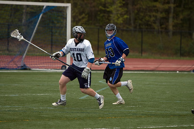2012.05.04 Medway HS Lax vs DS