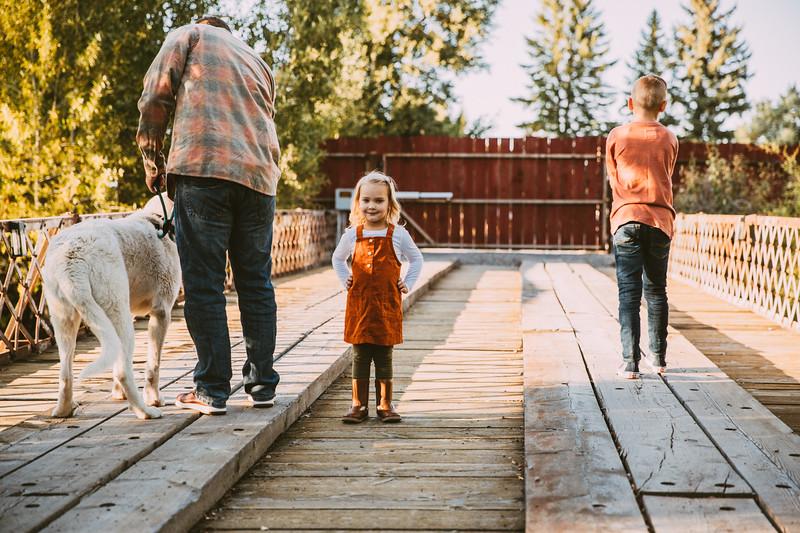 lee family-10.jpg
