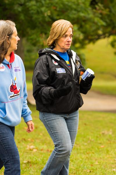 10-11-14 Parkland PRC walk for life (291).jpg
