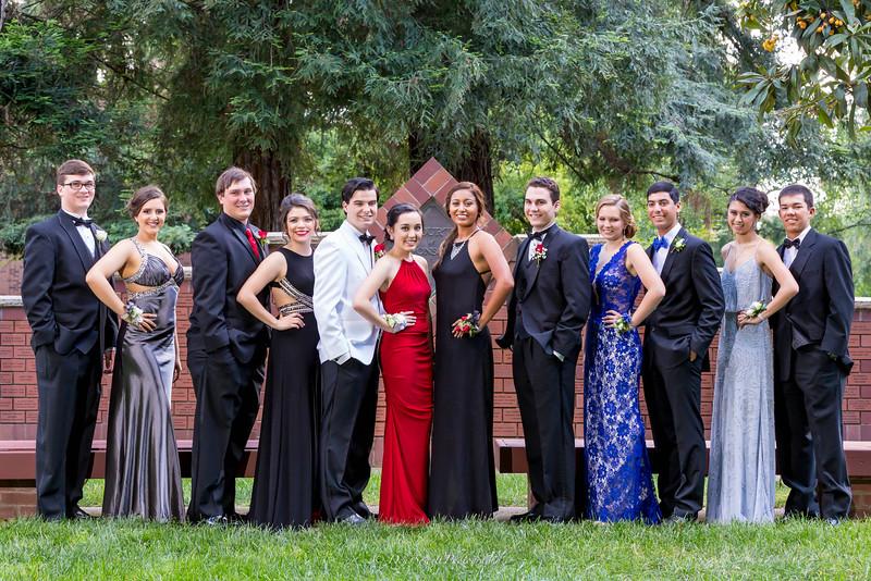 2015-4-25_UOP_Prom-84.jpg