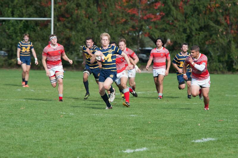 2016 Michigan Rugby vs. Ohie States 178.jpg