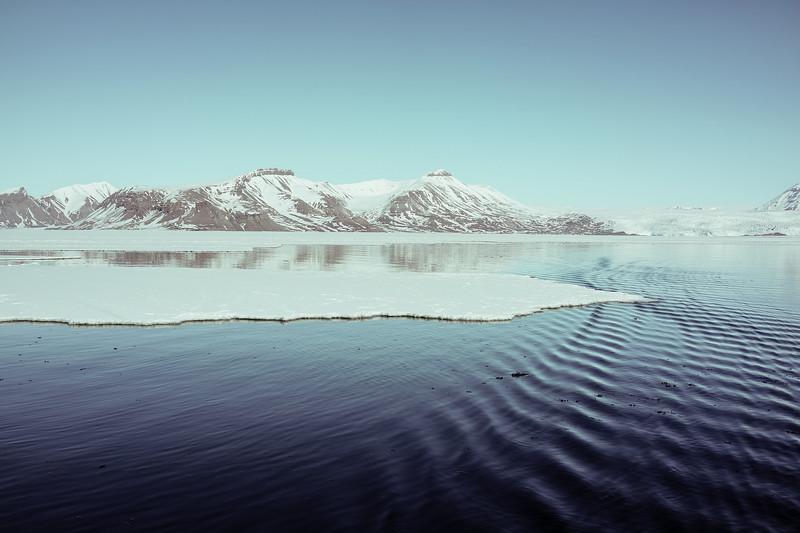 Svalbard-2013-36.jpg