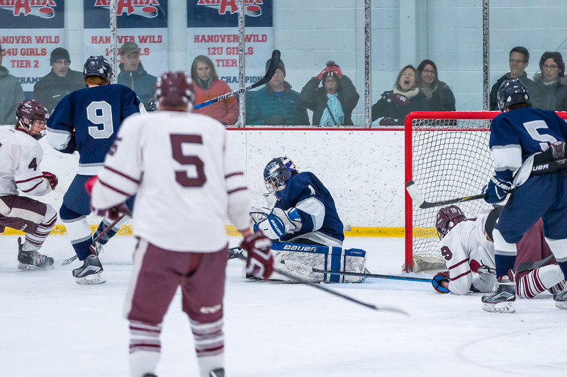 2018-2019 HHS BOYS HOCKEY VS EXETER-669.jpg