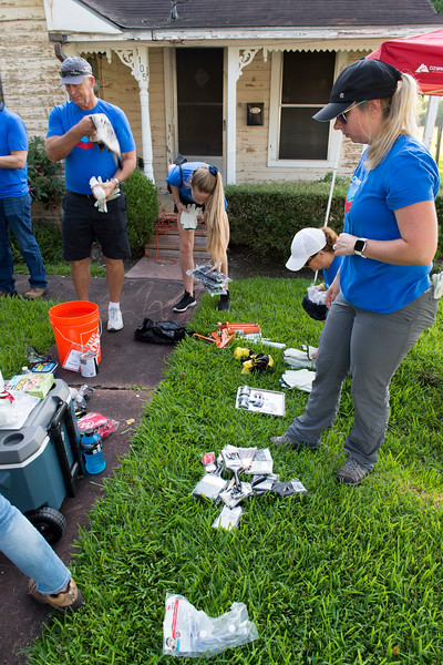 Team Up to Clean Up_2019_019.jpg
