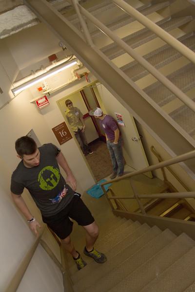 StairClimb_2.27.16_245.jpg
