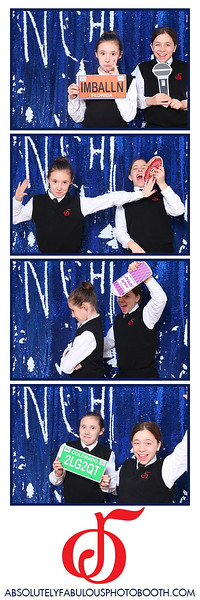 Absolutely Fabulous Photo Booth - (203) 912-5230 -  180523_191106.jpg