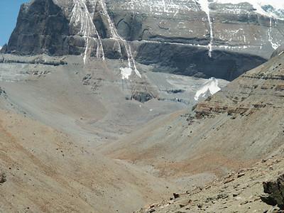 tibet-kailash-018.jpg