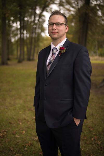 Amanda & Tyler Wedding 0046.jpg