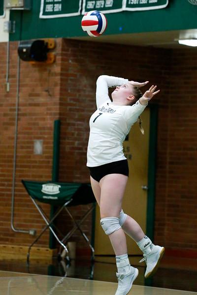 Wilson Girls Volleyball 2019 Edmund Devereaux Sabot Images-245.jpg