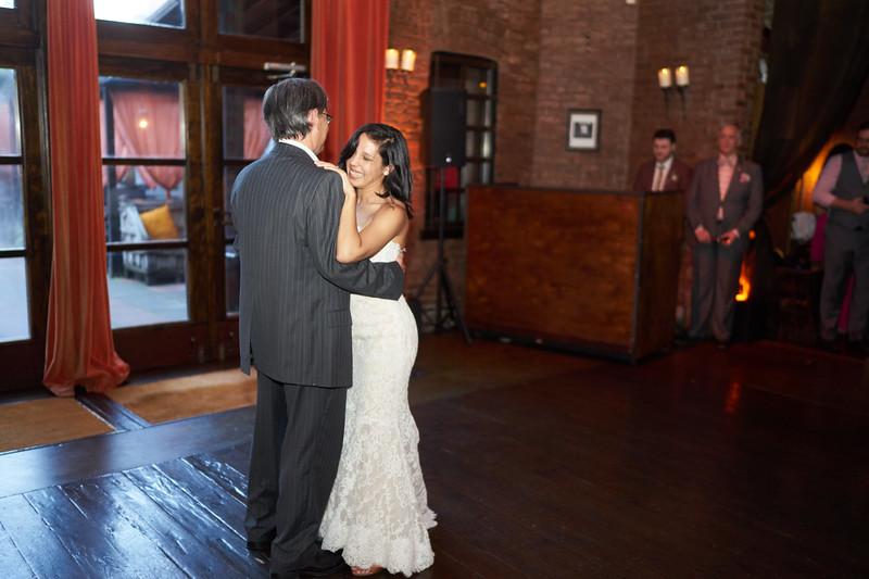 James_Celine Wedding 1127.jpg