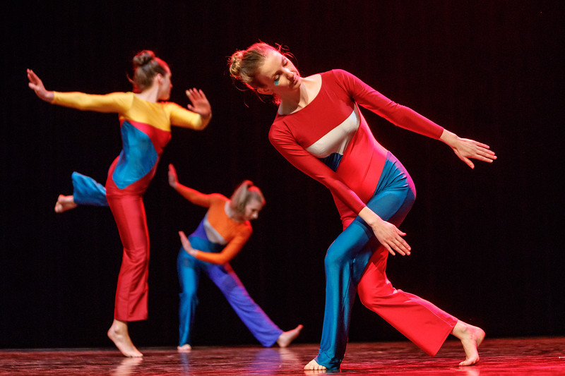 20170520_ballet_0439.jpg