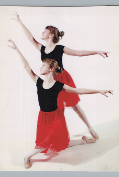 Dance_0915.jpg