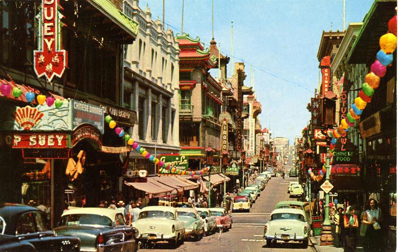 Buzzfeed - Grant Avenue - 1950s.jpg