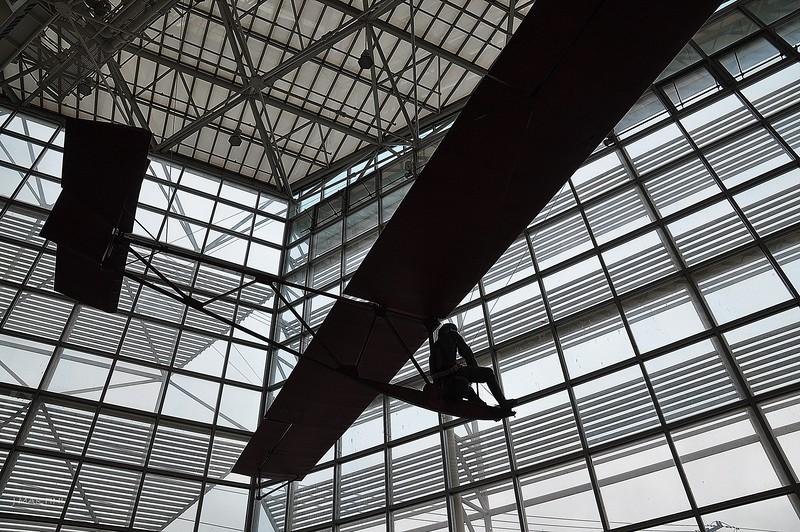 MUSEUM OF FLIGHT 6 2-17-2016.psd.jpg