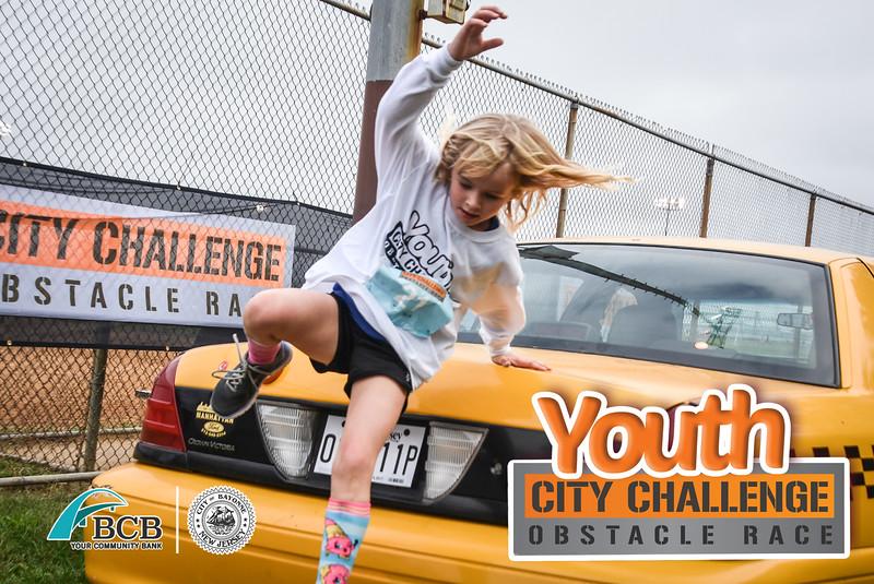 YouthCityChallenge2017-231.jpg