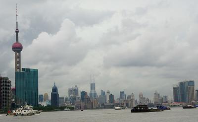 20100830 Shanghai
