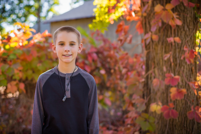 Sunday_Stills-Southern_Utah_Family_Photography-0168-Edit.jpg