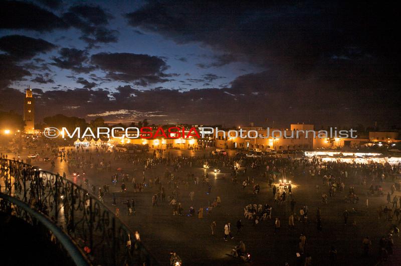 0261-Marocco-012.jpg