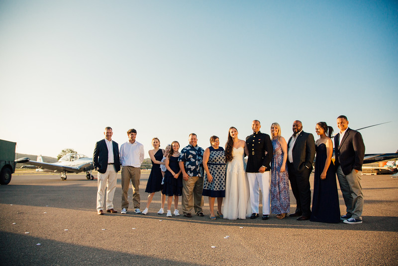 Kevin and Hunter Wedding Photography-18280666.jpg