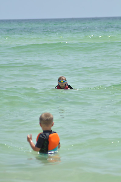 beach-pcb-panamacity-0494.jpg